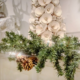5 Tips for Storing Christmas Decorations to Make Redecorating Next Year Seamless